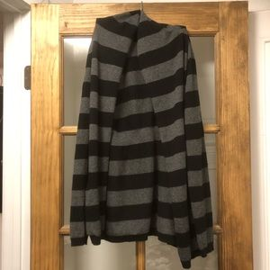 Small Theory cashmere cardigan